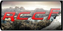 RC CAR NEWS Traxxas REVOPOWAAA E-Revo X-Maxx Slash Summit Rustler - Portail Bouton10
