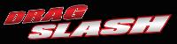 Drag Slash & VTA / Vintage Trans-Am
