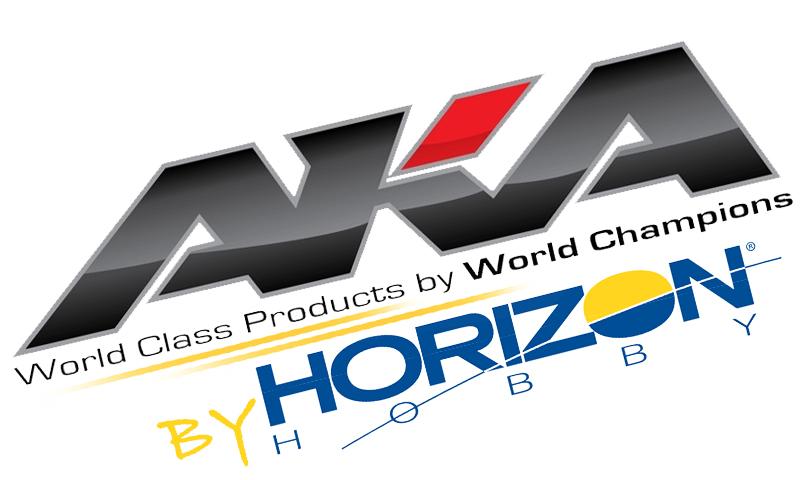 Revopowaaa Traxxas E-Revo X-Maxx Slash Summit - Portail Horizo10