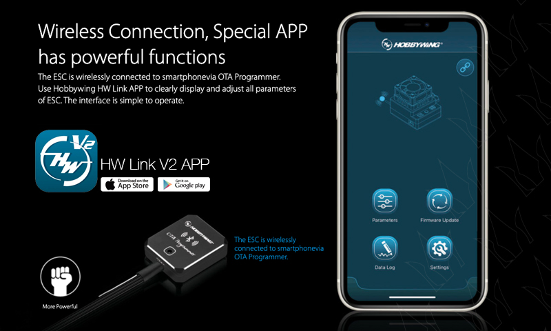 [NEW] OTA Programmer Wireless Connection 30850400 Hw_ota10