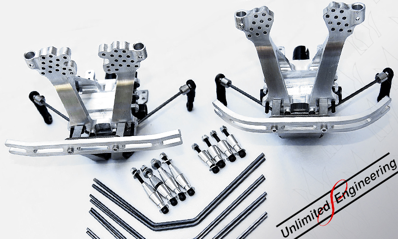 [NEW]VBS 5 SuperMaxx Victory Bulkless System - Ti Skids pour T-MAXX/E-MAXX par Unlimited Engineering New_vb10