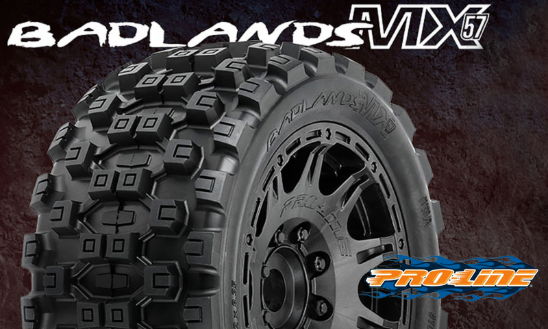RC CAR NEWS TRAXXAS REVOPOWAAA E-Revo X-Maxx Slash Summit Rustler - Portail Pro-li32