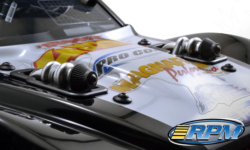 [NEW] Déco Filtre prise d'air 1/8-1/12 par RPM Racing - Mock Mirror Turbos Rpm_fi10