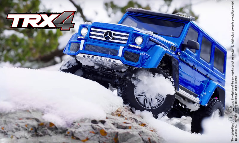 [NEW] TRX 4 Mercedes-Benz G 500 4x4² Trx4_g10
