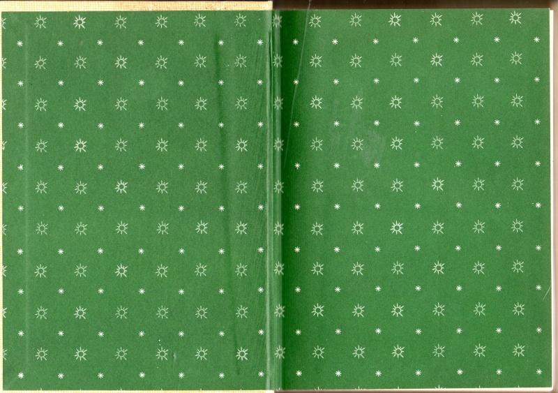 """Collection """"Bibliothèque Hachette"""" - Page 5 Bh00210"""