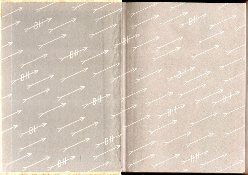 """Collection """"Bibliothèque Hachette"""" - Page 5 Bh00310"""