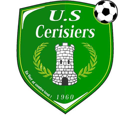 Union Sportive de CERISIERS