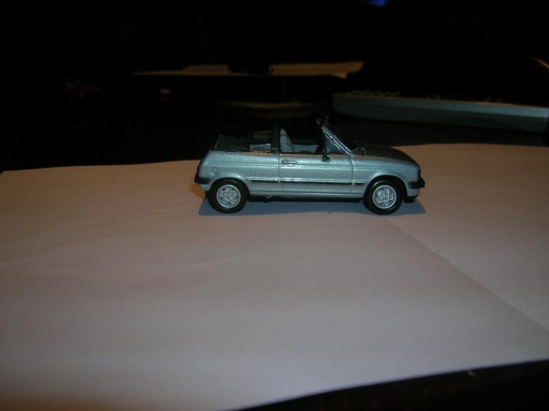 Ma samba en miniature Dscn6310