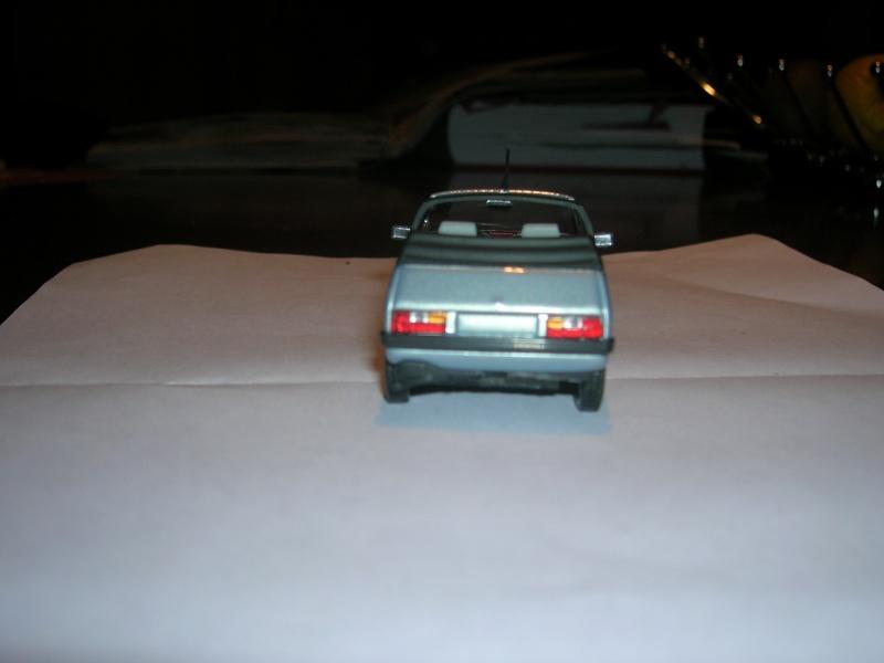 Ma samba en miniature Dscn6315