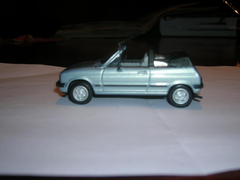Ma samba en miniature Dscn6316