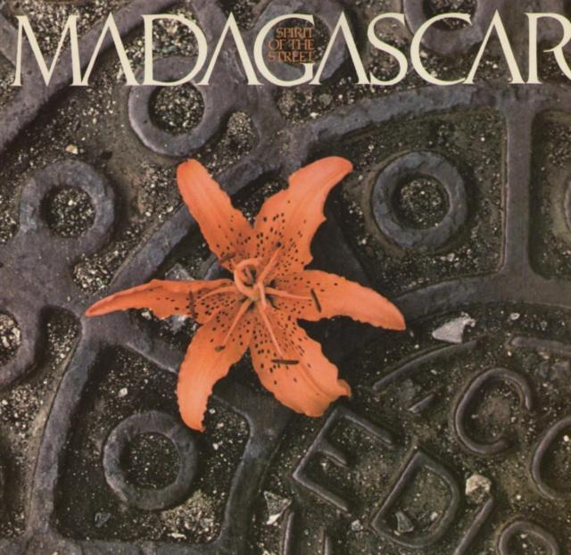 MADAGASCAR - Spirit of the street Madaga10