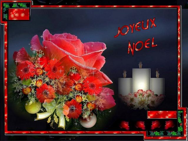 joyeux noel Galeri10