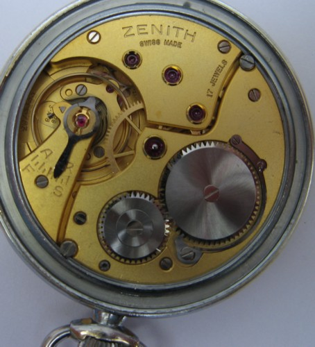 Votre montre de poche du moment ! M35_1b12