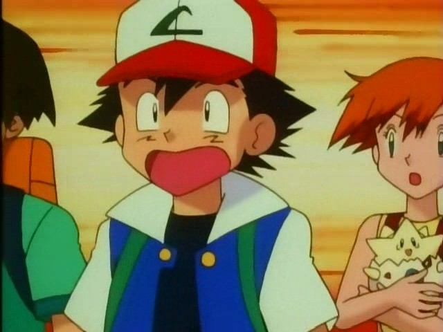 Pokemon Serie Completa Bscap010
