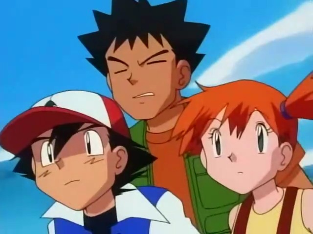 Pokemon Serie Completa Bscap012