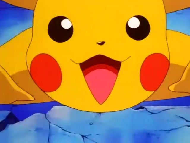 Pokemon Serie Completa Bscap013