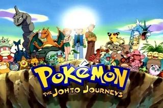 Pokemon Serie Completa Pdvd0010