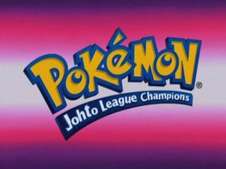 Pokemon Serie Completa Snapsh10