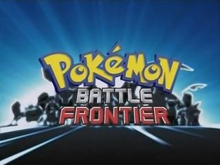 Pokemon Serie Completa Snapsh11