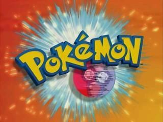 Pokemon Serie Completa Temp0110