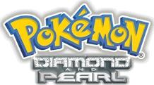 Pokemon Serie Completa Temp1010