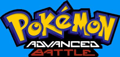 Pokemon Serie Completa Temp810
