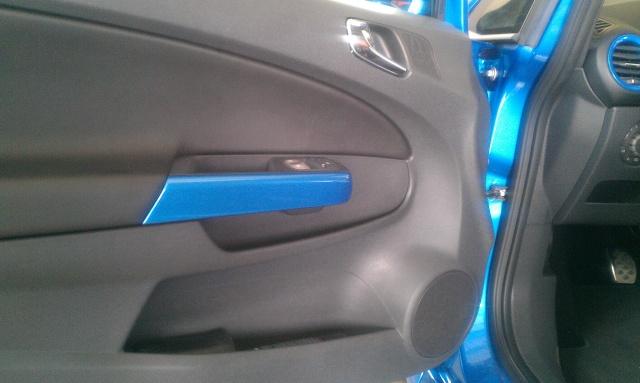 Mein Corsa D OPC , update 29.06.2013 - Seite 7 Imag0725