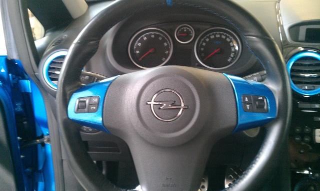 Mein Corsa D OPC , update 29.06.2013 - Seite 7 Imag0726
