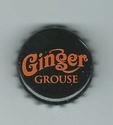 ginger grouse Ginger10