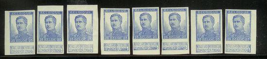 Tauschecke von Dino - Seite 2 Belgie10