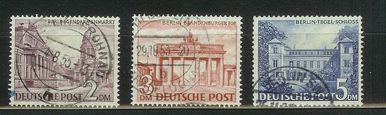 Tauschecke von Dino - Seite 3 Berlin10