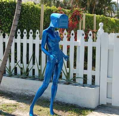 Fotowettbewerb für November 2008 Blue_g10