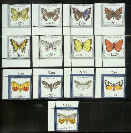 Schmetterlinge Brdsch10