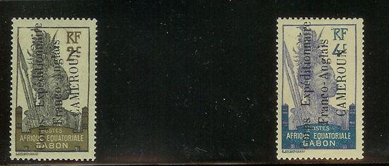 Tauschecke von Dino - Seite 2 Camero10