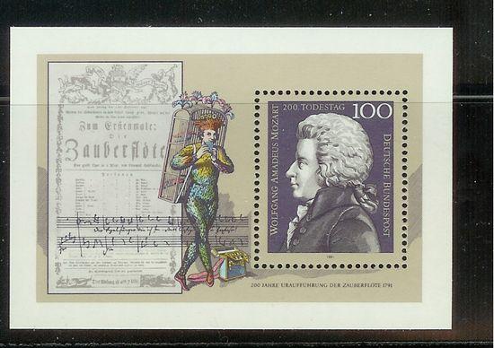 Mozart - Seite 4 Mozart10
