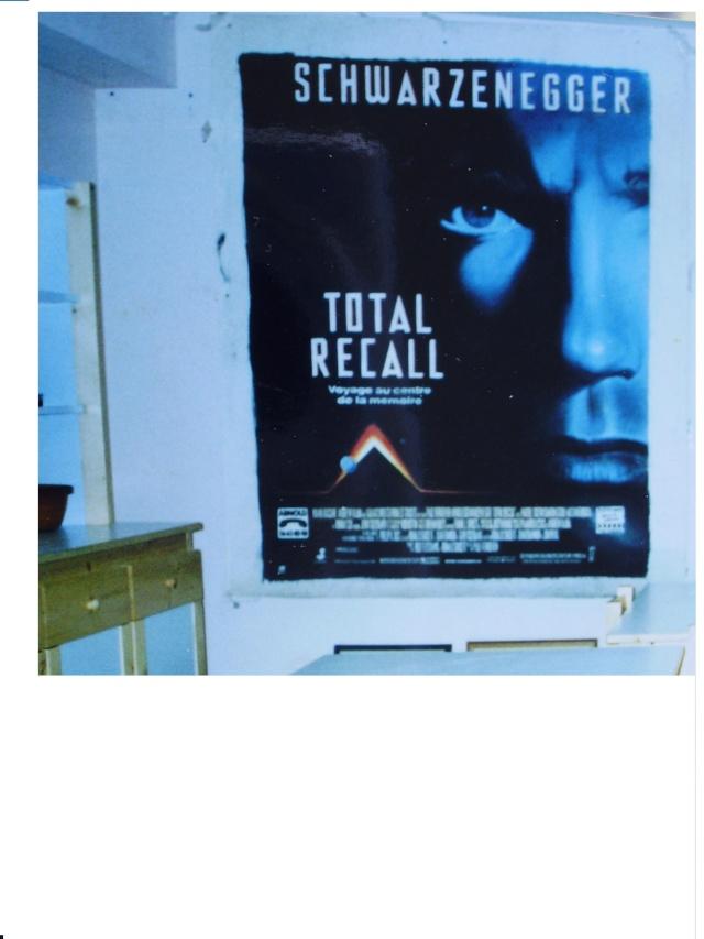 Affiches de films Pa290410