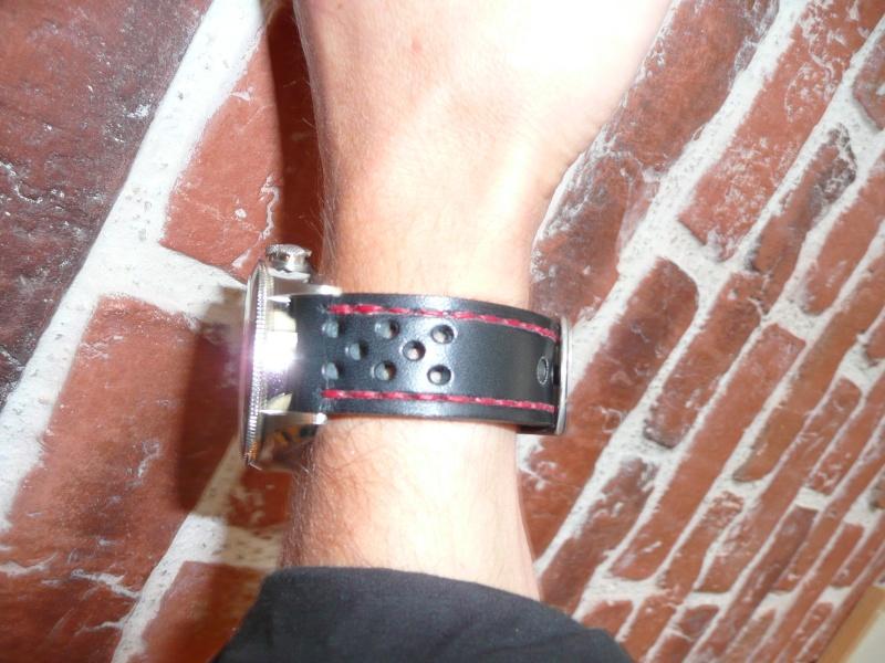 toshi straps P1030113