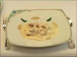 recettes poisson et crustacé pour les fetes Fi_so10