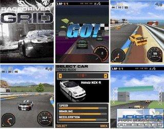 Race driver GRID D7mv9610