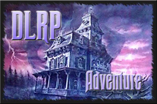 Dlrp Adventure
