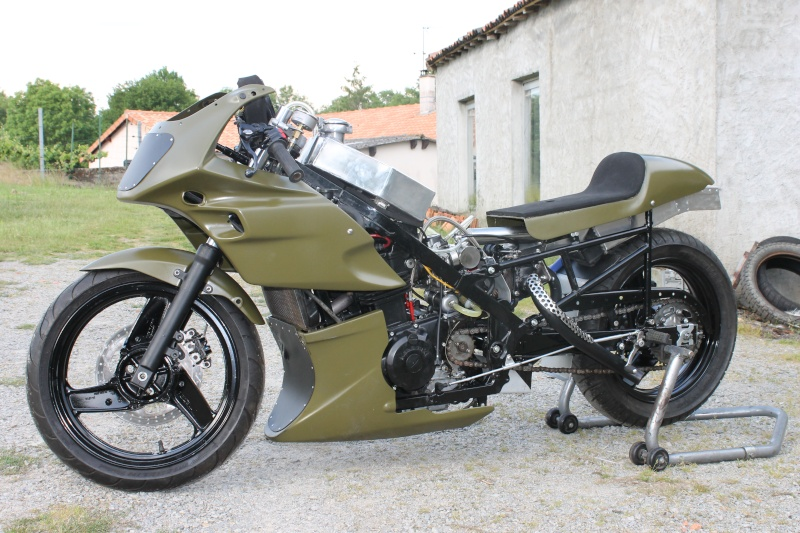Kawasaki 500 turbo  Img_1610