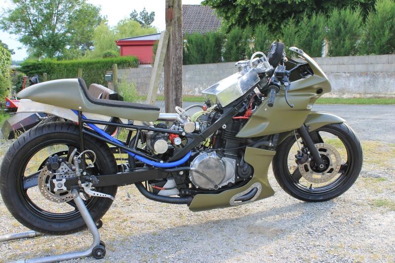Kawasaki 500 turbo  Img_1611