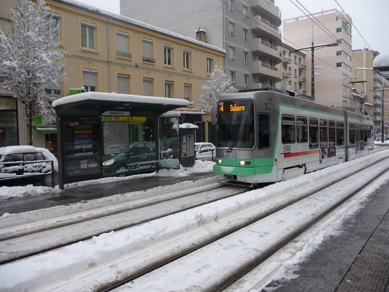 [Saint-Etienne] STAS P1000110