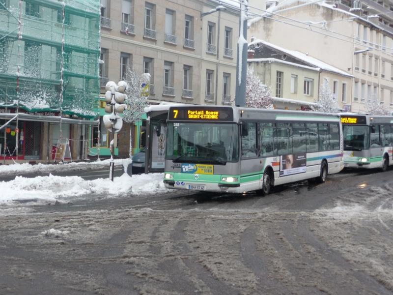 [Saint-Etienne] STAS P1000112
