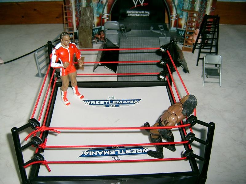 Legend of Wrestling Federation Mvp_vs12