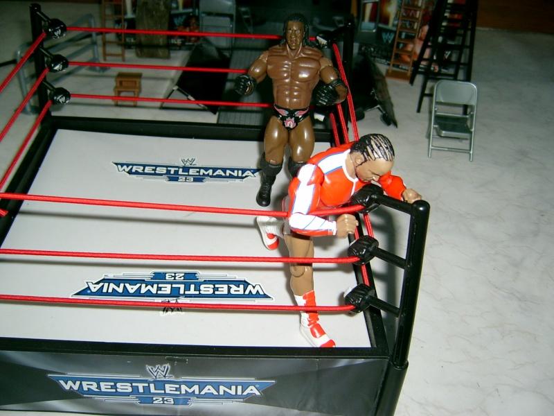 Legend of Wrestling Federation Mvp_vs13