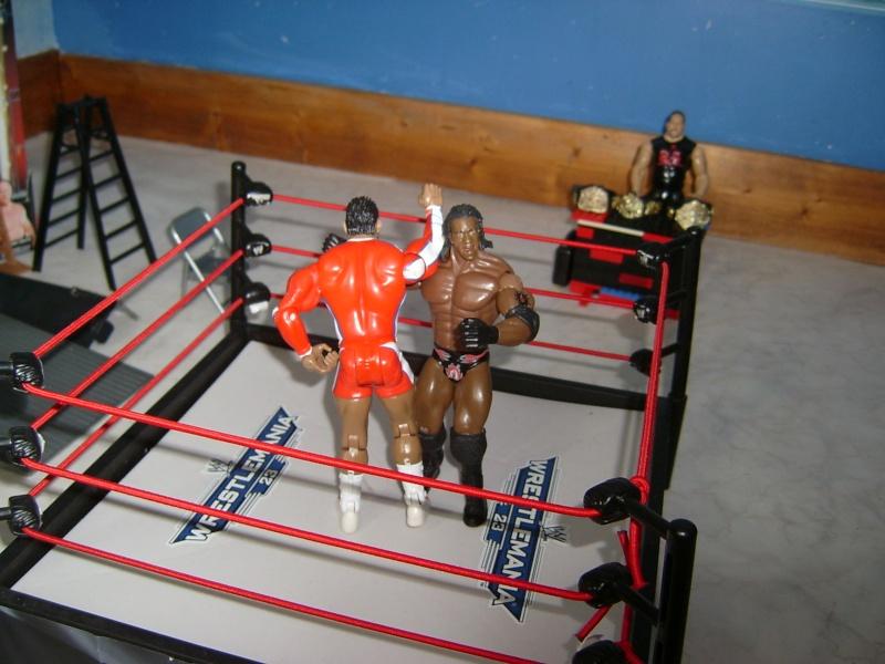 Legend of Wrestling Federation Mvp_vs15