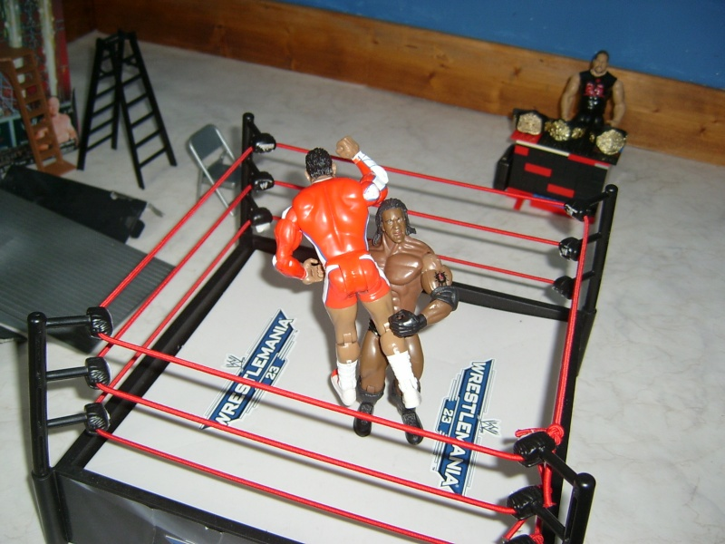 Legend of Wrestling Federation Mvp_vs16