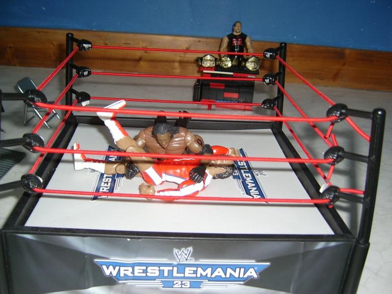 Legend of Wrestling Federation Mvp_vs18
