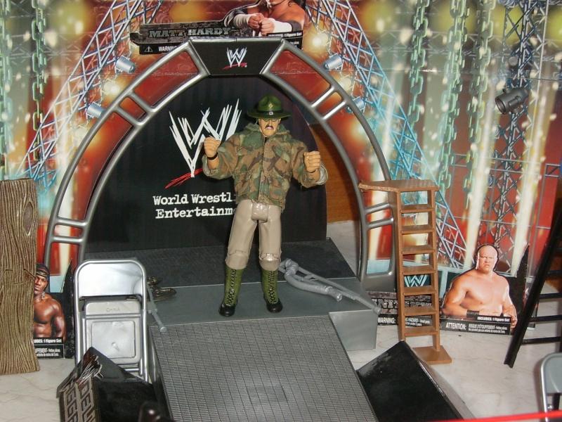 Legend of Wrestling Federation Sgt_sl10